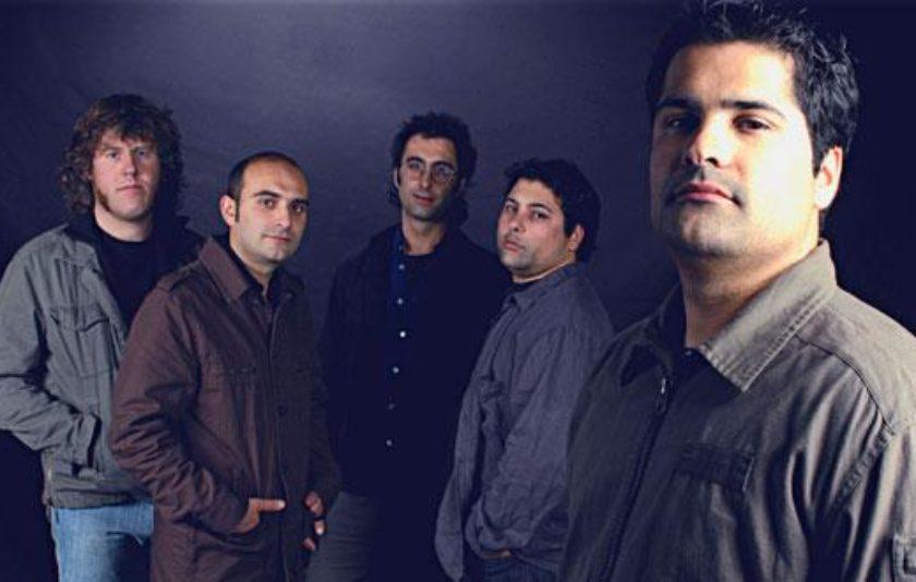 Arriba Música Viva amb els batecs de la nova temporada