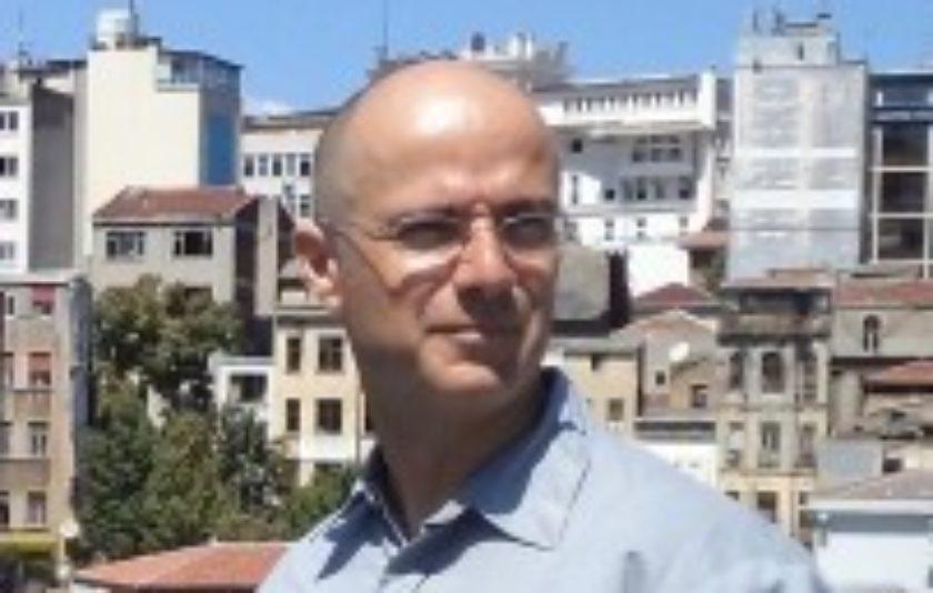 Josep Maria Simon reflexiona sobre l'autoestima al CCCB