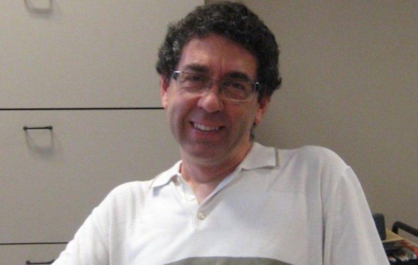 """Oriol Izquierdo: """"Els prescriptors avui són molt febles"""""""