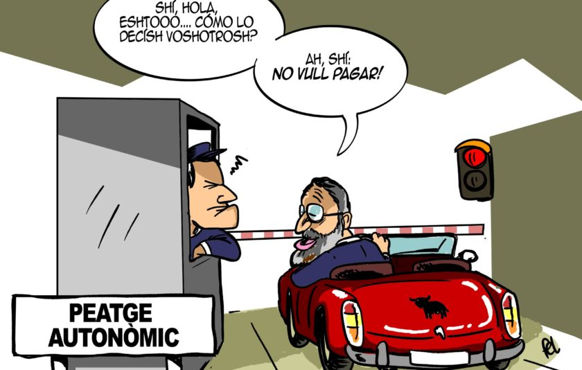 #novolpagar