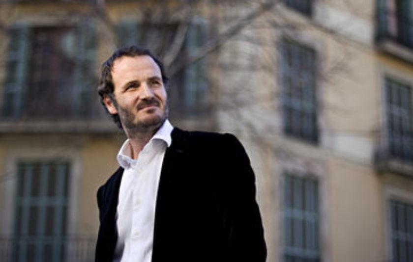 """Jordi Cabré: """"Volem un carnet únic per a totes les biblioteques"""""""