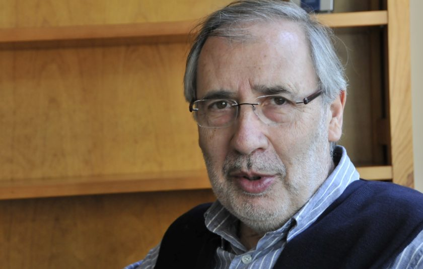 """Mil tres-centes oliveres"": en record de Jordi Castellanos"