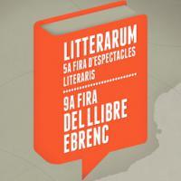 litterarum_200_2012_0