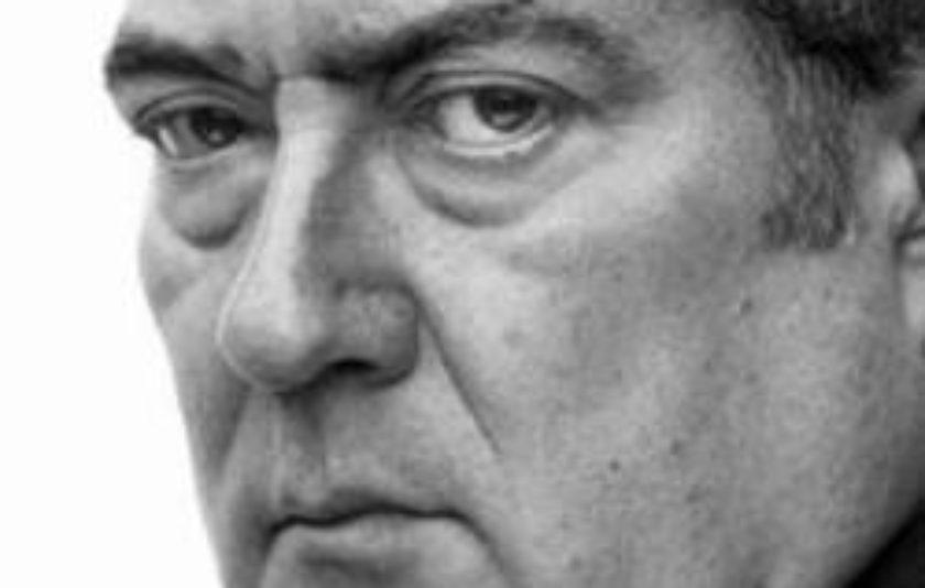"Quim Monzó: ""Europa ha perdut testosterona"""