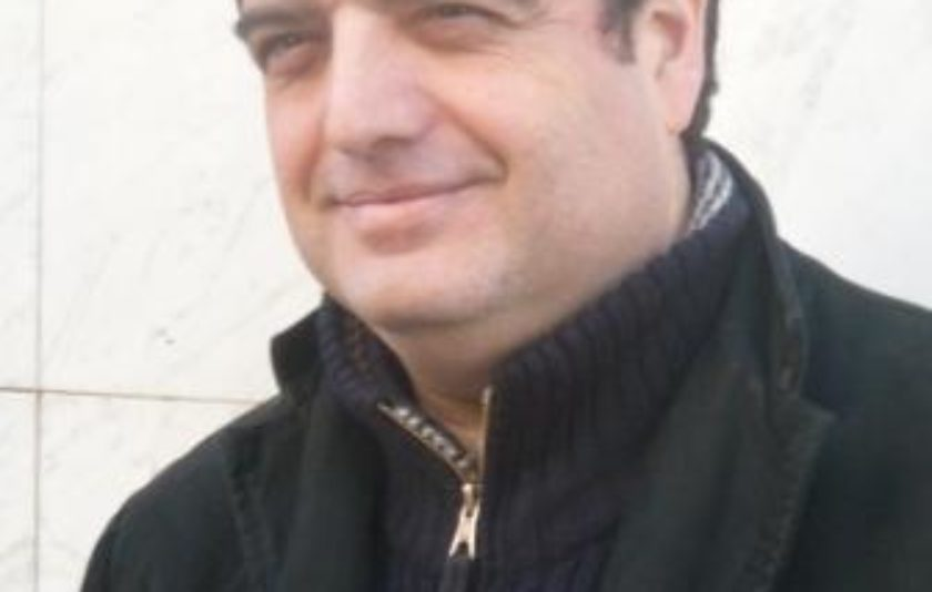 Omplint l'ampolla del nacionalisme valencià