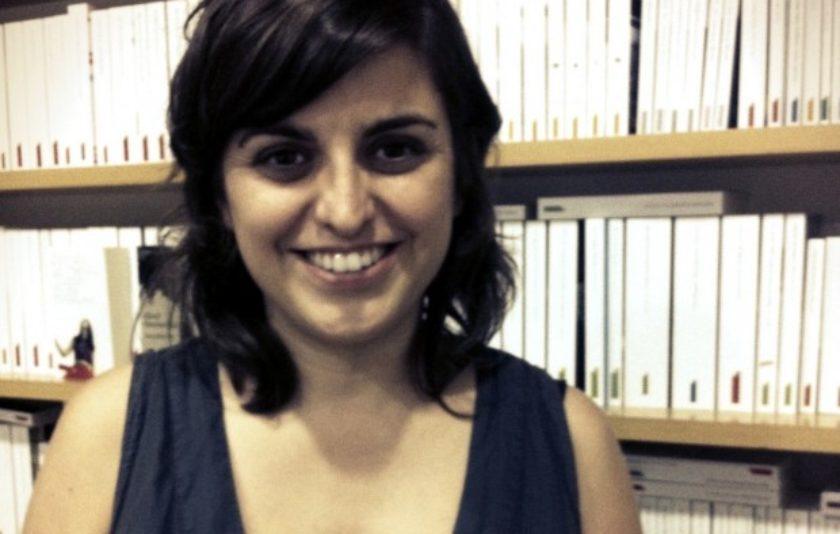 """Anna Soldevila: """"labutxaca ha viscut cinc anys d'un creixement explosiu"""""""