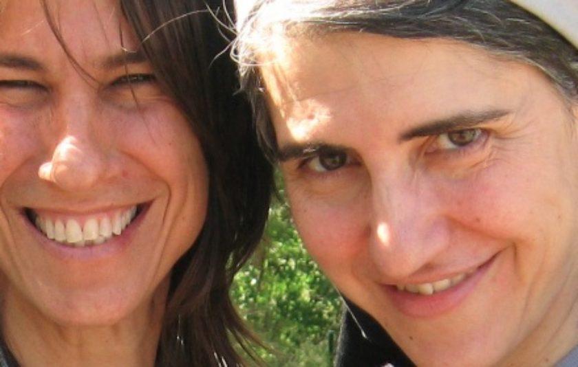 A Veneçuela amb Teresa Forcades