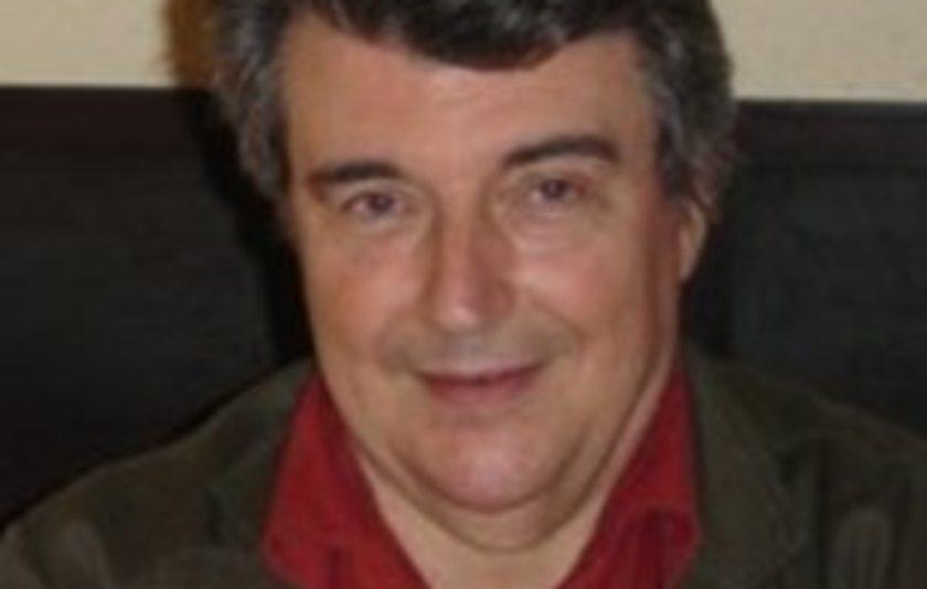 Josep Maria Pujol, mestre de lletra