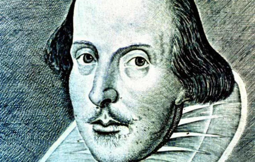 El nostre Shakespeare al mercat