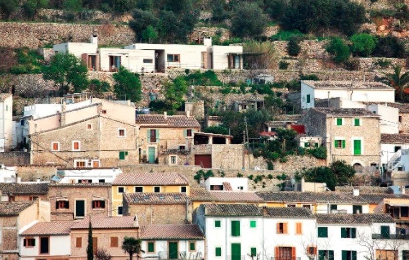 Vogadors urbans a Venècia