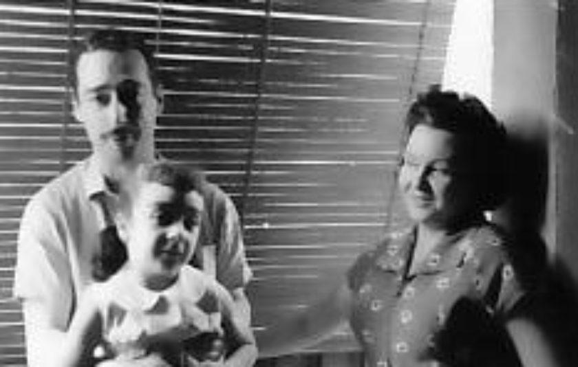 L'Alba, aquella noia verge i bruna, quaranta anys després