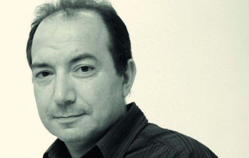Vicent Sanchis, premi Carles Rahola amb un assaig sobre 'Nosaltres, els valencians'