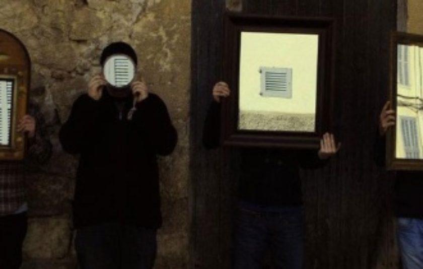 Miquel Serra, un dels secrets més ben guardats de l'escena musical illenca