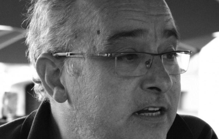 Josep Bargalló o la diplomàcia cultural