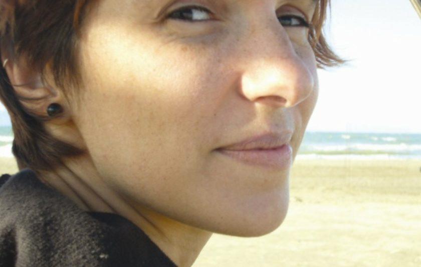 Bel Olid, nova presidenta de l'AELC