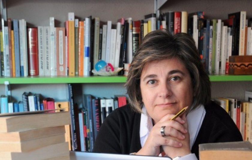 Acta literària de la decadència valenciana