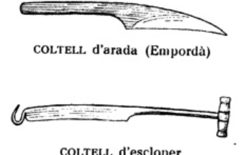 Coltell