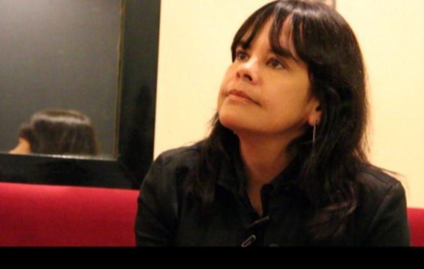 """Mercedes Castro: """"Sempre hi ha històries que ens atravessen"""""""