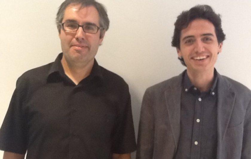 10 x 10: La Volta escrita a Catalunya