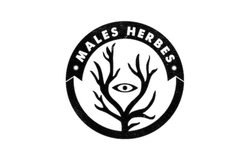 Neix l'editorial Les Males Herbes