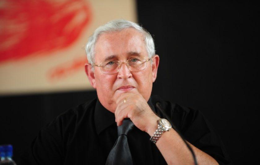 Antoni Nughes, nominat al Premi Martí Gasull