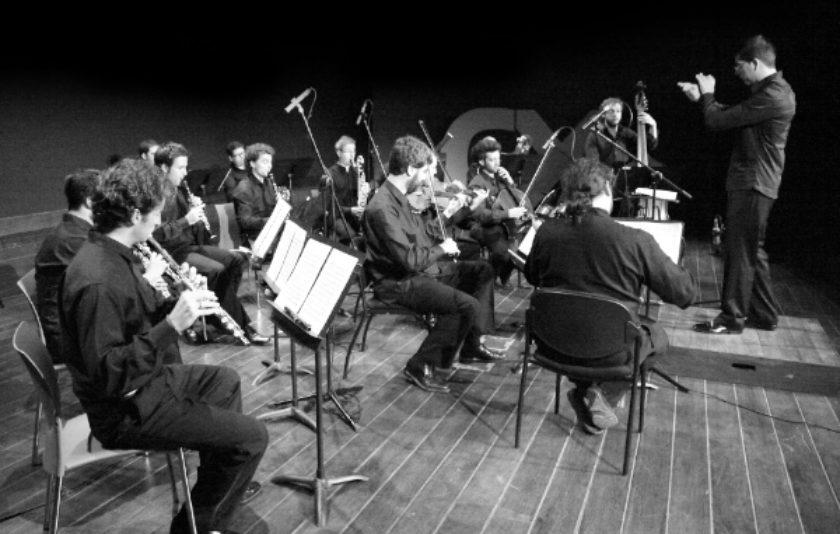 La música abans de Schönberg