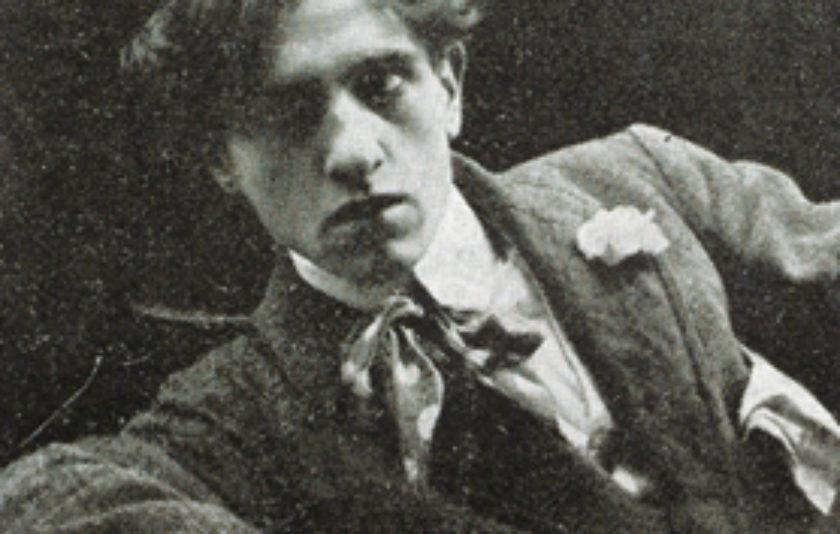 Els fantasmes de Lluís Capdevila