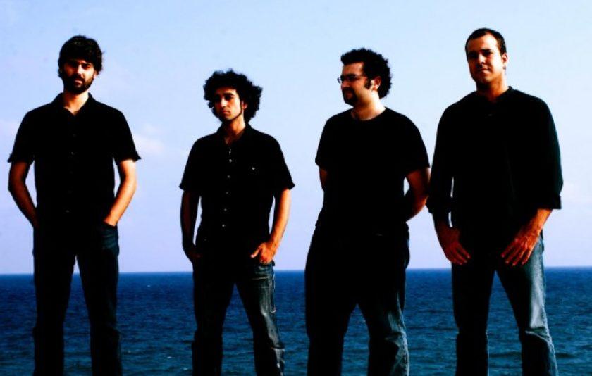 Alart Quartet, Cambra valuosa