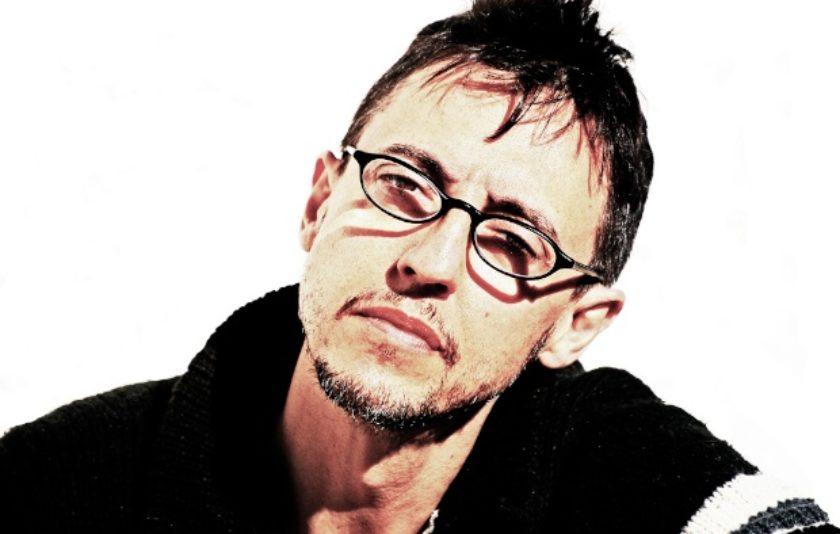 Arnau Pons, Premio Nacional de Traducción per 'Cristall d'alè'