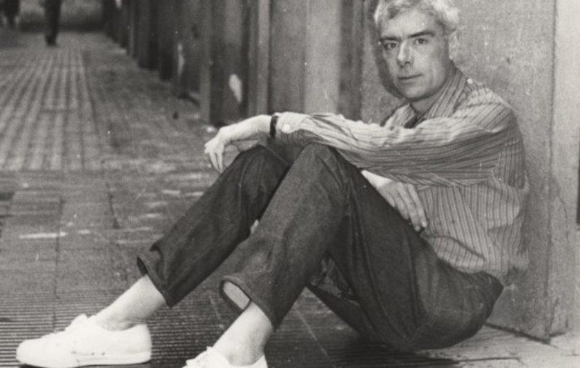 Gabriel Ferrater: un homenatge molt jove