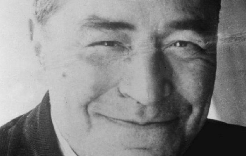 Invitació a la lectura d'El quadern gris, de Josep Pla