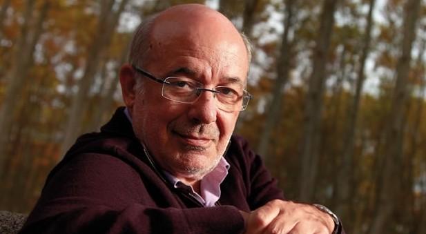 Josep M. Terricabras