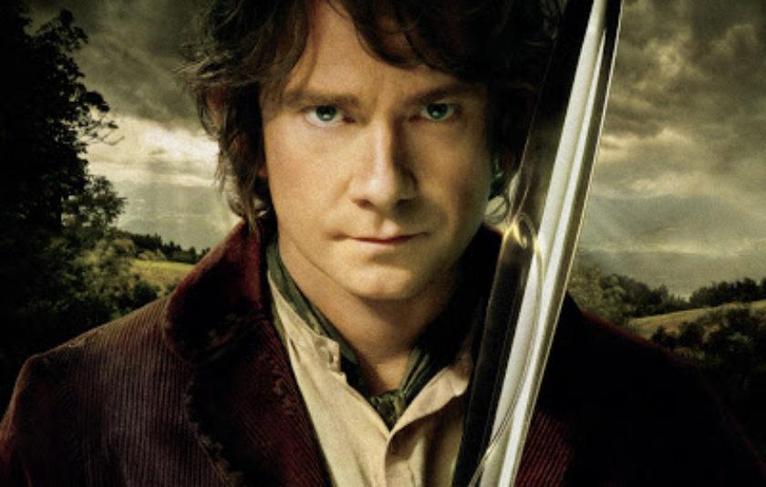 The Hobbit: un resultat inesperat