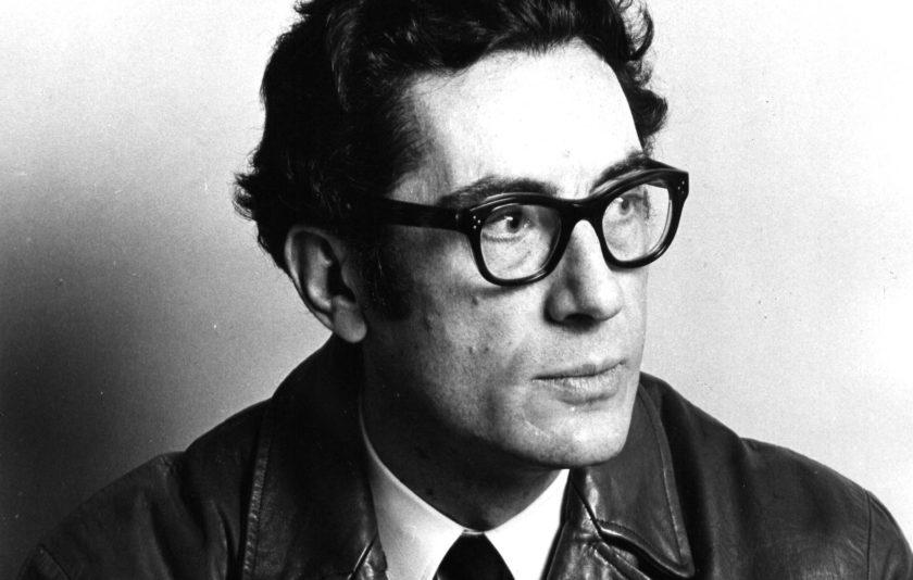 Joan Ferraté: lector i escriptor