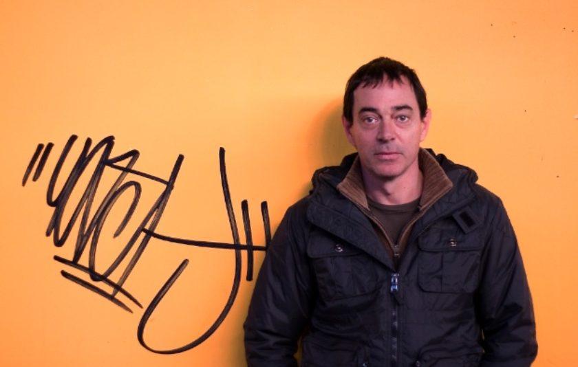 Àlex Ollé, del fang del carrer amb la Fura dels Baus a l'Olimp operístic