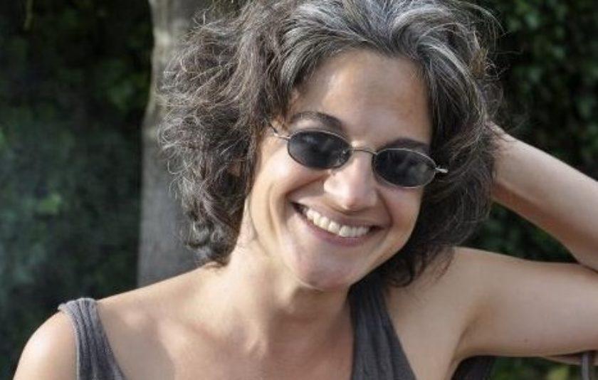La Setmana, setè dia: la Duras, sense embuts