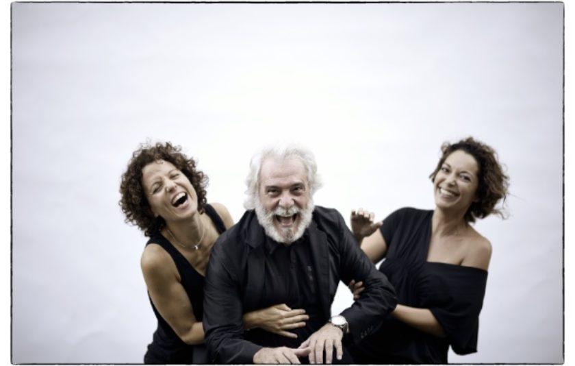 L'últim Ibsen