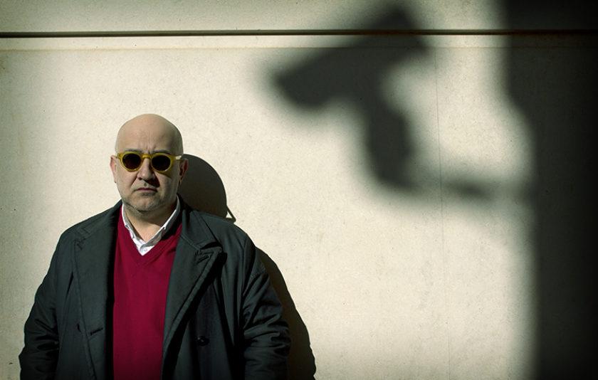 "Ferran Madico: ""Ibsen et projecta cap al segle XXI"""