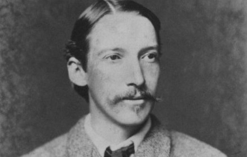 L'emigrant amateur, de R.L. Stevenson