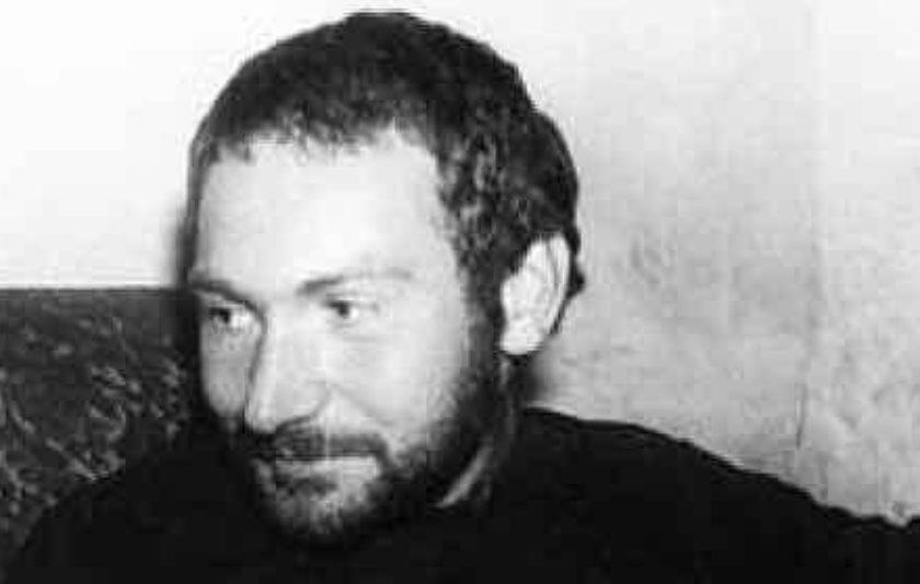Sarrionandia, l'escriptor fugitiu