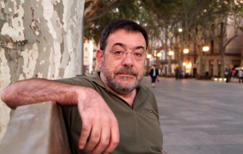 Agustí Vehí, in memoriam