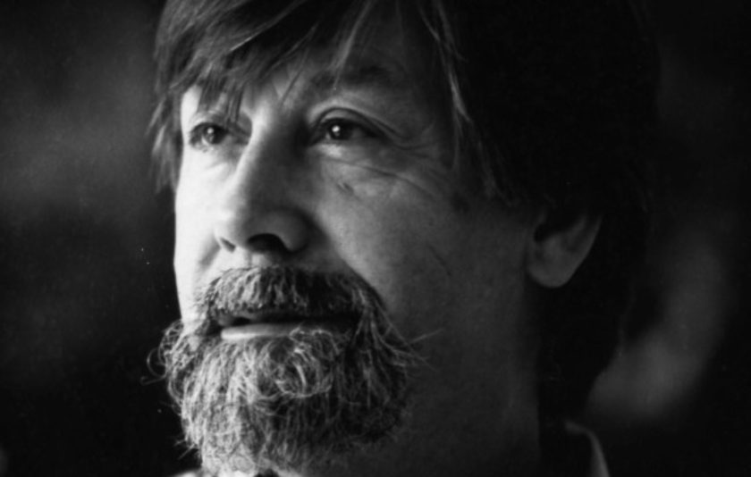 Baltasar Porcel: l'amoralitat heroicovitalista
