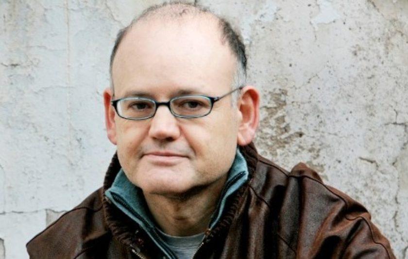 Hi ha inflació de novel·la històrica?