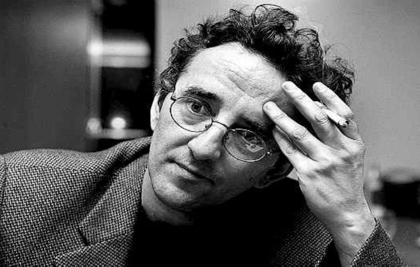 Arxiu Bolaño, la recta final