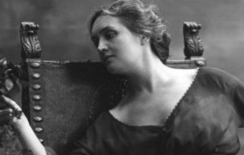 Sibilla Aleramo: Una dona