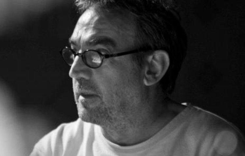 Carles Cases dirigirà Llach al Concert per la Llibertat