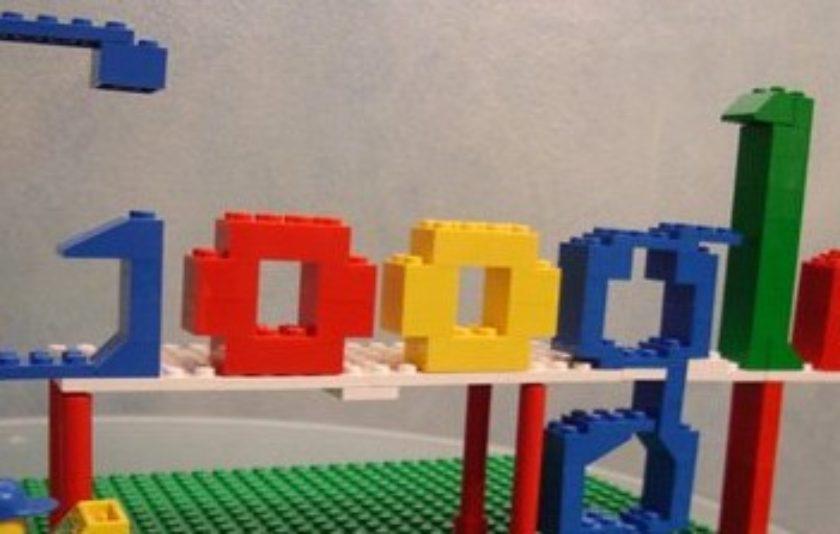 L'embaràs me'l porta el Dr. Google