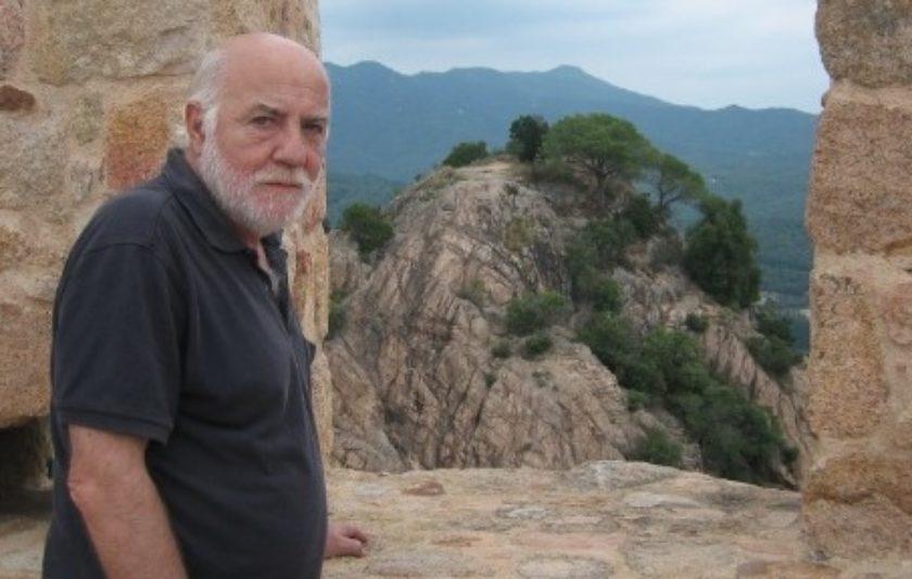 Eudald Puig. L'obra poètica completa d'un gran desconegut