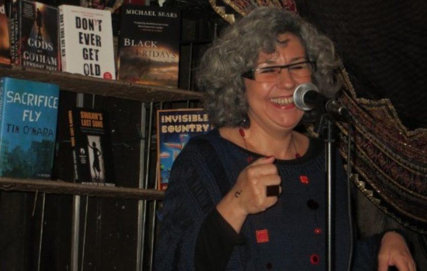 Teresa Solana. Campanades de boda