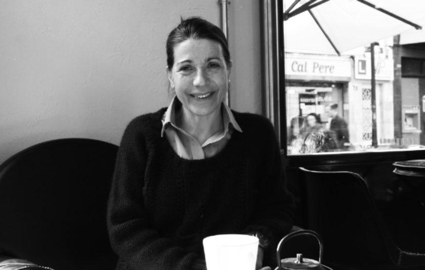 Els poetes d'Emma Vilarasau